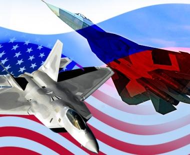 سيرغي ايفانوف: طائرة الجيل الخامس الروسية يجب ان تكون افضل وارخص من الامريكية اف – 22