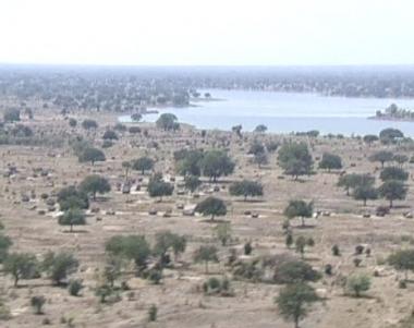 جيش جنوب السودان يحتجز طائرة سودانية مع طاقمها الروسي