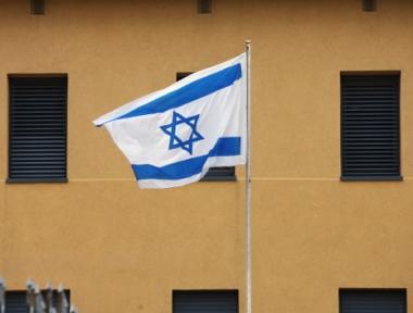 اضراب موظفي سفارات إسرائيل يهدد زيارة نتانياهو الى اليونان