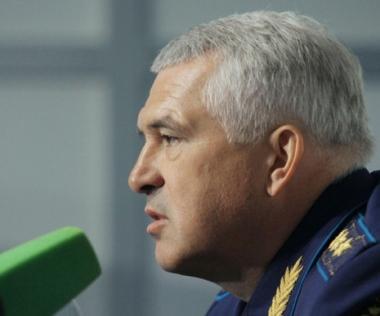 روسيا: تصميم أجهزة طائرة  تحلق في الأجواء والفضاء الخارجي