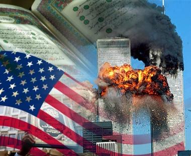 رابطة العالم الاسلامي تشجب دعوة احد القساوسة الامريكيين لحرق القرآن الكريم في ذكرى 11 سبتمبر/ايلول