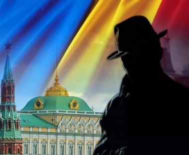 موسكو تضبط دبلوماسياً رومانياً متلبساً بنشاط تجسسي معاد لروسيا وتطلب ترحيله في غضون 24 ساعة