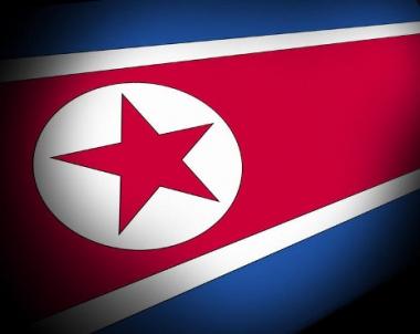 كوريا الشمالية ترفض اقتراح الرئيس الكوري الجنوبي لتوحيد شطري البلاد