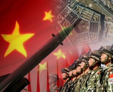 الصين: التقرير الامريكي عن القوات المسلحة الصينية يفتقر للمهنية