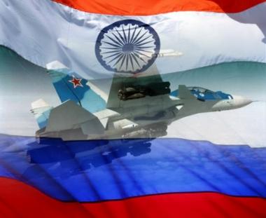 الهند تخطط لتطوير مقاتلتها من طراز