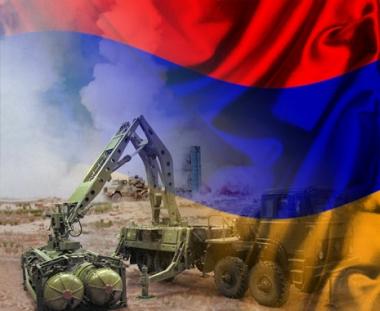 وزير الدفاع الروسي : روسيا لا تنظر في مسألة ايجار منظومات