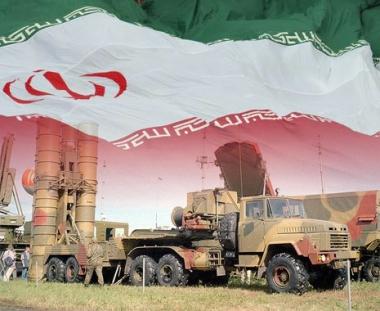 روسيا لم تحزم أمرها بشأن تزويد ايران بمنظومة