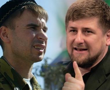 مصالحة بين الرئيس الشيشاني وعائلة يامادايف.. وتفاصيل الخلاف مازالت غامضة