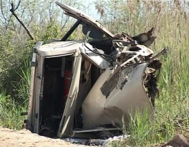 مقتل 4 اشخاص في عمليات تفجير بجمهورية داغستان