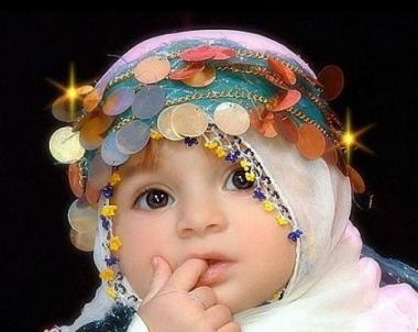 وزير الاوقاف المصري: لا يجب فرض ارتداء الحجاب على البنات الصغيرات