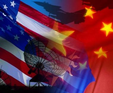 الولايات المتحدة تزود المقاتلات التايوانية برادارات