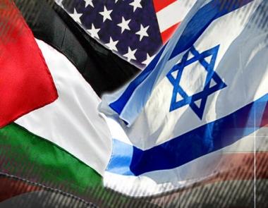 مسؤولان أمريكيان يصلان الشرق الأوسط قبيل إطلاق المفاوضات المباشرة