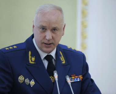 مسؤول امني روسي: الشعوب القوقازية لم تقبل ايديولوجية الوهابية