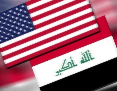 نائب الرئيس العراقي: من حق واشنطن أن تطالب بتعديلات اتفاقية الانسحاب
