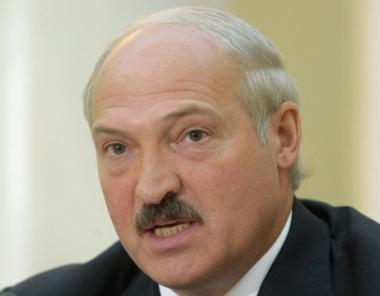 الرئيس البيلوروسي: ليس ثمة قوة قادرة على فسخ الصداقة بين شعبنا والشعب الروسي