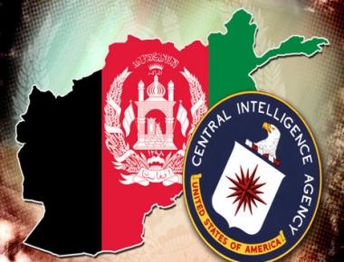 واشنطن تحارب الفساد في أفغانستان علنا وتغذيه في الخفاء