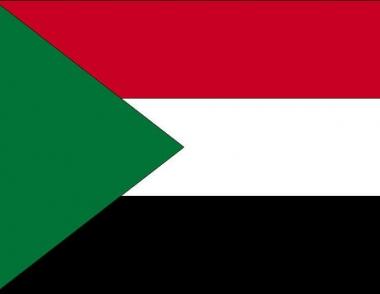 السودان يحدث تقدما في قضايا الاستفتاء العالقة