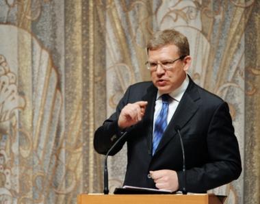 وزير المالية الروسي: الحكومة ستخصص حوالي 1.5 مليار دولار للمناطق المتضررة من الجفاف والحرائق