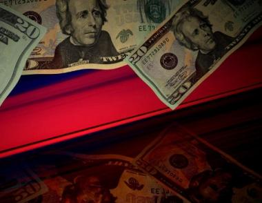 بوتين : جميع الدول التي تمتلك اقتصادا انتقاليا تعاني من ظاهرة الفساد