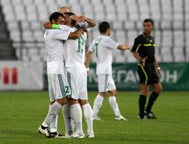 أنجي يفوز على سيبير في ختام المرحلة الـ 19 للدوري الروسي الممتاز لكرة القدم