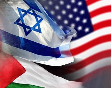 الخارجية الامريكية: لا نتوقع ان نحقق السلام بين الفلسطينيين واسرائيل في اجتماع واحد