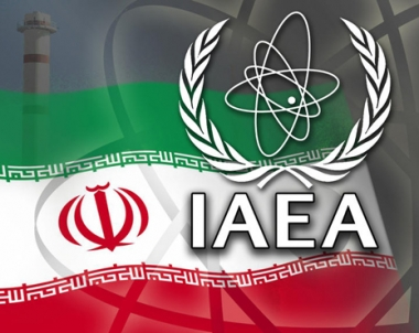 لافروف: تنشيط التعاون الايراني مع الوكالة الدولية للطاقة الذرية يتفق ومصالح ايران نفسها