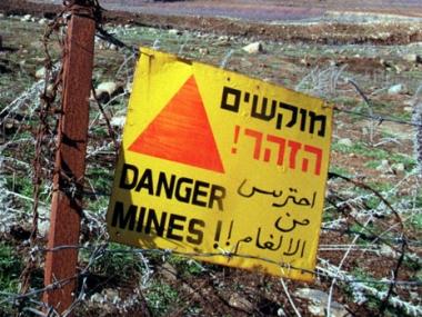 دمشق تعد بحماية قوى الصمود وتتوعد اسرائيل بالرد على أي عدوان