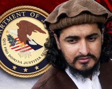 واشنطن تعلن مكافأة 5 ملايين دولار للقبض على قادة طالبان باكستان بعد ادراجها على قائمة التنطيمات الارهابية