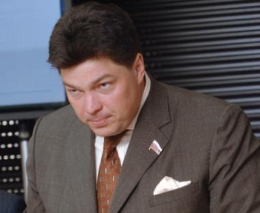 مسؤول روسي: العراق في حاجة الى الدعم الدولي بعد انسحاب القوات الامريكية