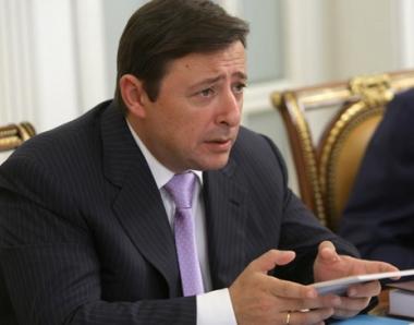 مسؤول روسي: حراسة القاعدة العسكرية قرب بويناكسك كانت غير كافية