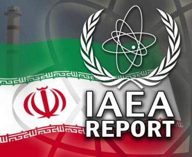 وكالة الطاقة الذرية: إيران تكثف عمليات تخصيب اليورانيوم
