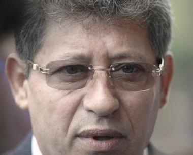 تفاقم الأزمة السياسية في مولدافيا بعد فشل الاستفتاء على اصلاح النظام الانتخابي