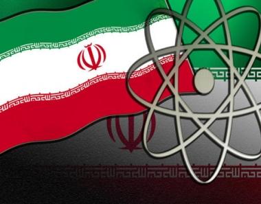 اجتماع روسي أمريكي حول البرنامج النووي الإيراني