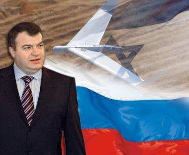 روسيا تعتزم صنع طائرات بلا طيار بمشاركة الاجانب