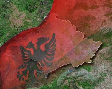 الجمعية العامة تتبنى قرارا حول كوسوفو يدعو الى اقامة حوار بين بلغراد وبريشتينا