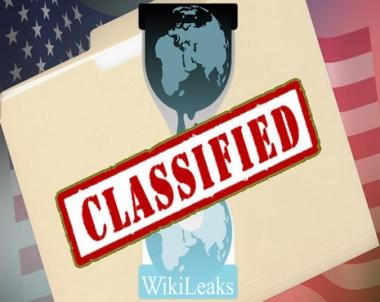 ويكيليكس ينوي تسريب آلاف الوثائق السرية الأمريكية حول حرب العراق