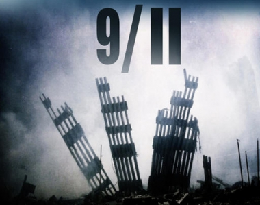 في الذكرى التاسعة لهجمات 11 سبتمبر.. تقرير أمريكي يحذر من تنامي خطر الإرهاب الداخلي