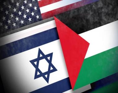 هآرتس : خلاف حاد حول جدول أعمال الجولة القادمة من المفاوضات الفلسطينية الاسرائيلية