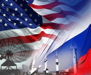 الولايات المتحدة تعتزم التعاون مع روسيا في مجال منظومة الدرع الصاروخية