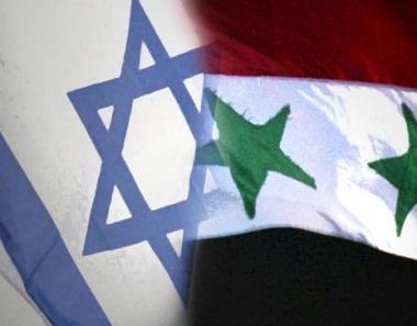 إسرائيل تهدد سوريا بضرب احد مراكز ابحاثها ان واصلت  تسليح حزب الله
