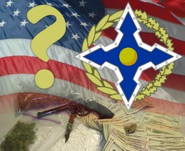 روسيا تأمل بان تتعاون امريكا مع منظمة معاهدة الامن الجماعي