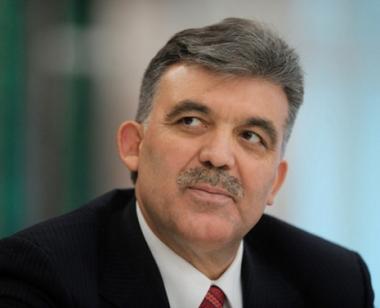انتخاب السفير التركي السابق لدى موسكو امينا عاما لمجلس تعاون البلدان الناطقة بالتركية