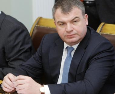 وزير الدفاع الروسي: تسليح جورجيا من قبل واشنطن يعرقل تعاوننا مع الولايات المتحدة واسرائيل