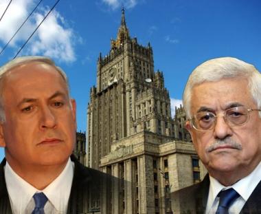 الخارجية الروسية: اجتماع رباعية الشرق الاوسط  سيعقد بنيويورك يوم 21 سبتمبر/ايلول