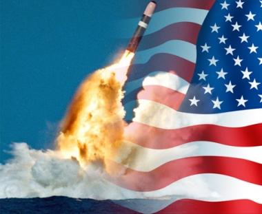 نجاح عملية اطلاق صاروخ
