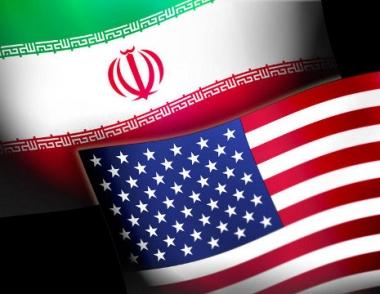 طهران تنفي اعتقال 7 جنود امريكيين على الحدود مع باكستان