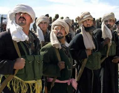 وزارة الدفاع الطاجيكية تؤكد مقتل 23 من جنودها  في هجوم مسلح شرقي البلاد