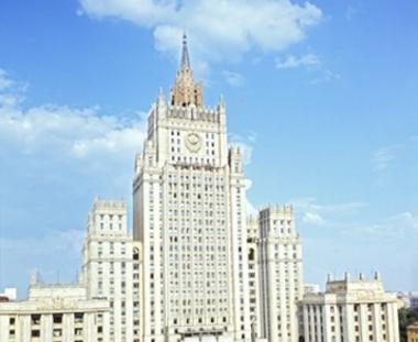 موسكو ترحب بإجراء الانتخابات وتؤكد على دعم العملية الديمقراطية في أفغانستان