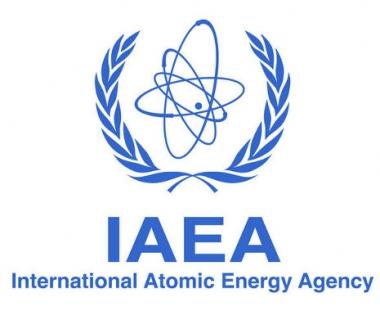تعيين عالم نووي روسي نائبا جديدا لمدير الوكالة الدولية للطاقة الذرية