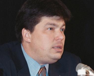 مارغيلوف: ايران هي التي ترغم روسيا على الانضمام الى العقوبات الدولية